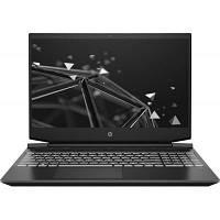 Ноутбук HP Pavilion 15 Gaming (8NF64EA)