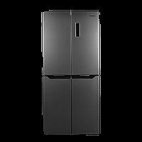 Холодильник Multi-Door GRUNHELM GMD-180HNX