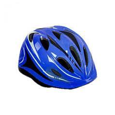 """Шлем защитный """"TK Sport"""" (синий) B31986"""