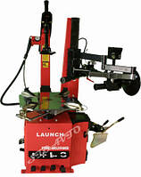 Автоматический шиномонтажный станок LAUNCH TWC-502 RMB,, фото 1