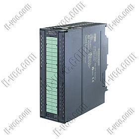 Модуль ввода дискретных сигналов Siemens 6ES7 321-1BL00-0AA0, 32DI, 24VDC