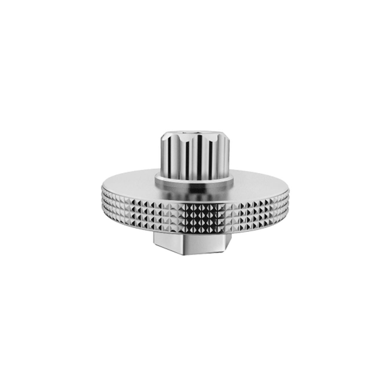 Сьемник Birzman Crank Arm Cap Tool II