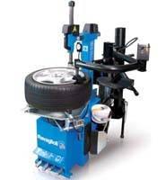 Легковой автоматический шиномонтажный стенд Ravaglioli G6441 (G7441), оборудование шиномонтажное