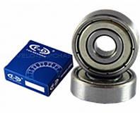 Подшипники на сепаратор Мотор Сич  СЦМ-80 и СЦМ-100