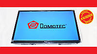 "LCD LED Телевизор Domotec 24"" DVB - T2 12v/220v HDMI IN/USB/VGA/SCART/COAX OUT/PC AUDIO IN"