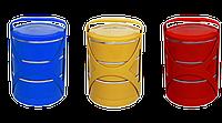 Набор контейнеров для пищи Blaumann Kitchen accessories BL 3218 с переносным держателем