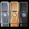 Видеопанель цветная вызывная Slinex ML-15HR