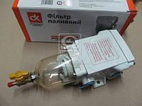 Фильтр топливный (сепаратор воды) MAN, DAF, КАМАЗ, , 600FH