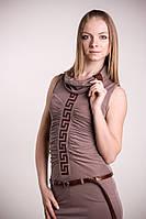 Женское платье Letta VS (маломерка), фото 1