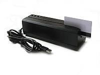 Энкодер пластиковых магнитных карт MSR605 MSR206