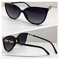 Женские солнцезащитные очки с поляризацией