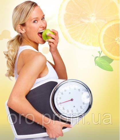 Здоровый образ жизни для похудения