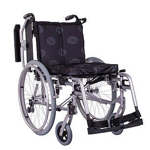 """Коляска инвалидная облегченная """"Light Modern"""", фото 2"""