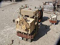 Выключатели автоматические(выкатные) А3794 380В, 400А, с хранения.