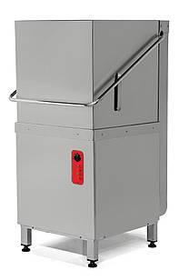 Купольная посудомоечная машина Empero EMP1000