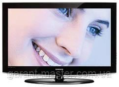 Ремонт телевизоров SAMSUNG в Хмельницком