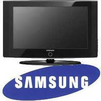 Ремонт телевизоров SAMSUNG в Мариуполе