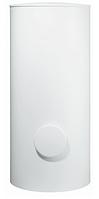 Бойлер косвенного нагрева Bosch WSTB 300C