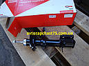 Стойка (амортизатор) Ваз 1119 передняя левая, масляная (СААЗ, Скопин, Россия), фото 5
