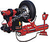 Грузовое шиномонтажное оборудование BRIGHT LC 588, станок, стенд
