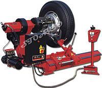 Грузовое шиномонтажное оборудование BRIGHT LC 588, станок, стенд, фото 1