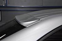 Бленда на стекло BMW 5 E39 ST
