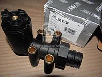 Клапан уровня пола MB,DAF,SCANIA,MAN ( RIDER), RD 93.25.026
