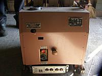 Выключатели автоматические выкатные Э16ВУ3 380В 1600А, с хранения.