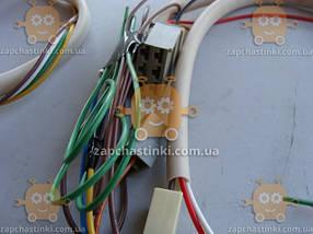 Проводка Мотоцыкл КАРПАТЫ, ВЕРХОВЫНА (IGR) ПД 157530, фото 3