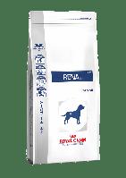 Royal Canin Renal Canine (Роял Канин Ренал Канин) 2 кг