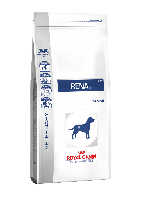 Royal Canin Renal Canine (Роял Канин Ренал Канин) 14 кг