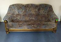 Комфортный немецкий диван из Германии в отличном состоянии