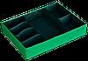 Изготовление органайзеров по индивидуальным размерам, фото 3
