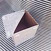 Изготовление органайзеров по индивидуальным размерам, фото 5