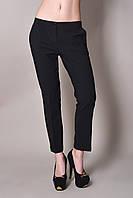 Женские брюки Letta № 3, фото 1