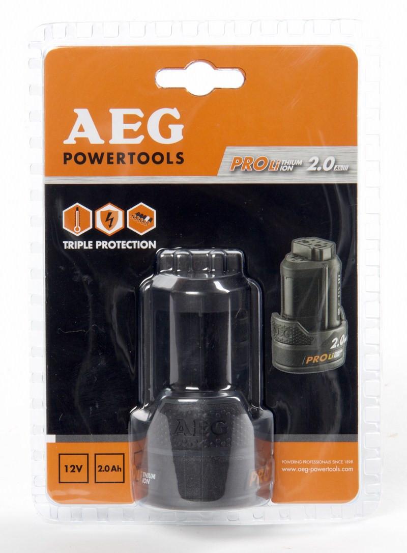 схема зарядного устройства aeg bl 9618