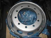 Диск колесный 22,5х9,00 10х335 ET 175 DIA281  , 900250-01