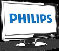 Ремонт телевизоров PHILIPS в Житомире