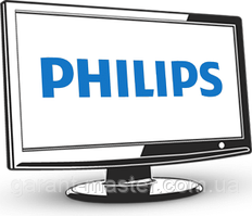 Ремонт телевизоров PHILIPS в Черновцах