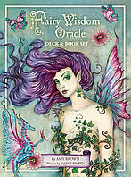 Fairy Wisdom Oracle, фото 1