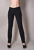 Женские брюки Letta № 5, фото 1
