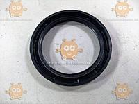 Сальник 2.2-80х105 мм (пр-во Самара Россия) ПД 65711