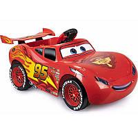 Детский электромобиль McQueen 6V Feber 11146