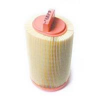 Фильтр грубой очистки топлива /отстойник/ `01754`