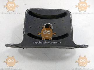 Подушка коробки раздаточной ВАЗ 2123 Нива Шевроле (пр-во Самара Россия) ПД 108490