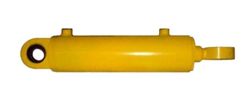 Гидроцилиндр 50.25.500.01 ВЗТА