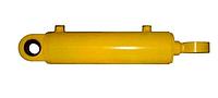 Гидроцилиндр 50.25.500.01 ВЗТА, фото 1