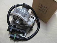 Основание с подкачкой фильтра сепаратора с подогрев , PL270X /420X -2