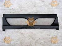 Решетка радиатора ВАЗ 2105 ТЮНИНГ! BMW Сетка (3060) (пр-во Россия)