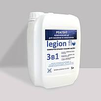 Флокулянт Legion FLO